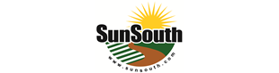 SUNSOUTH - FOLEY